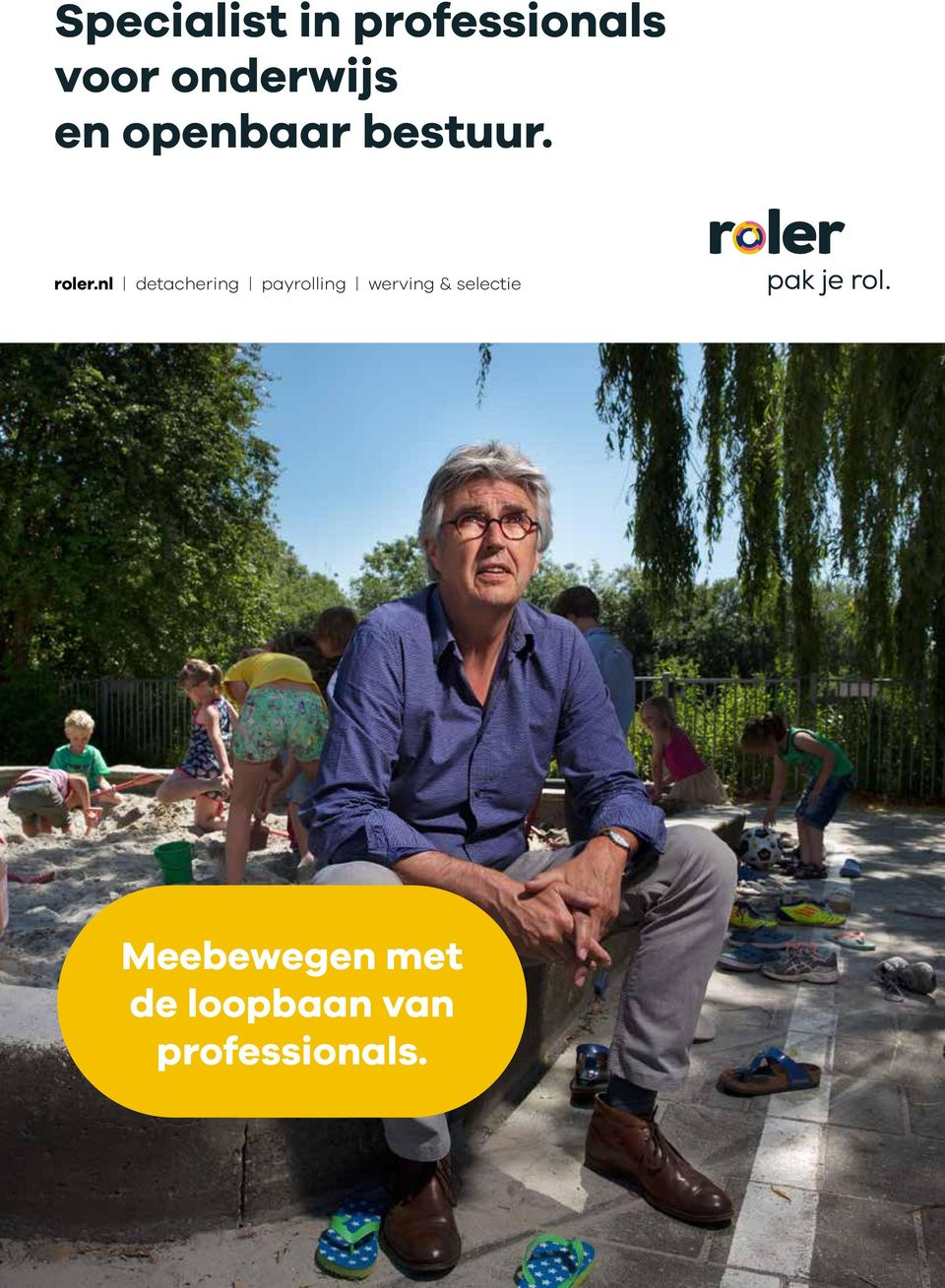nl detachering payrolling werving &