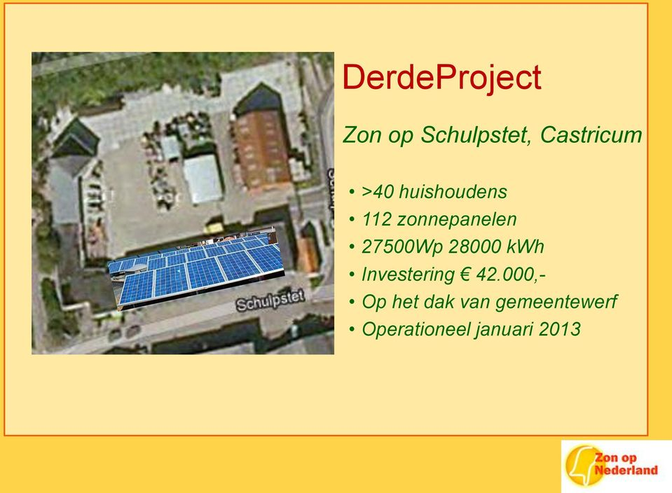 28000 kwh Investering 42.