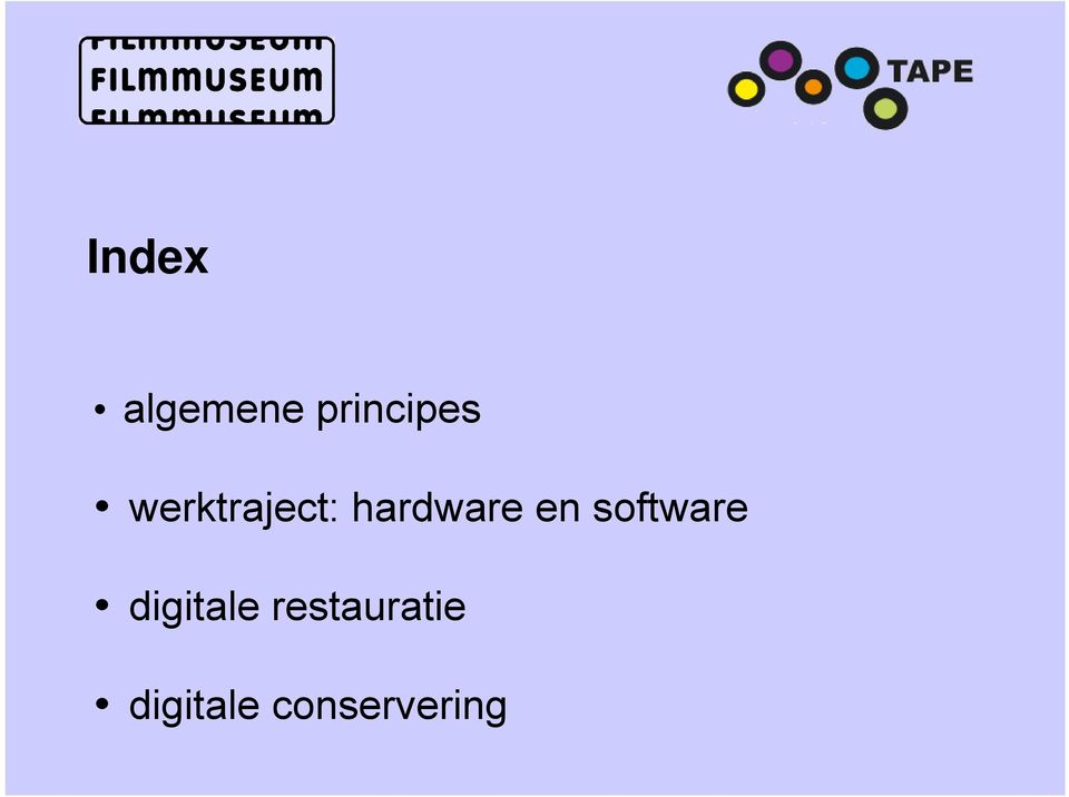 software i digitale