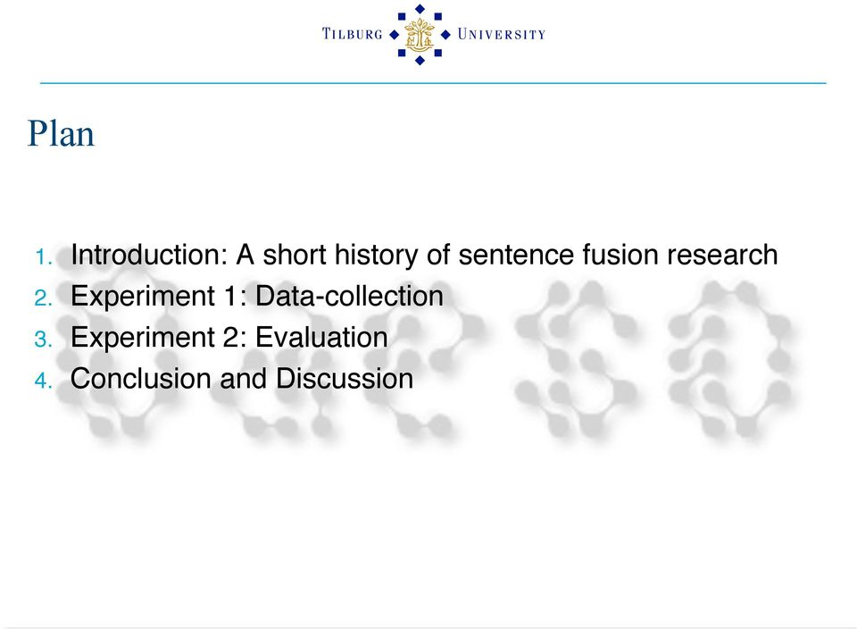 sentence fusion research 2.