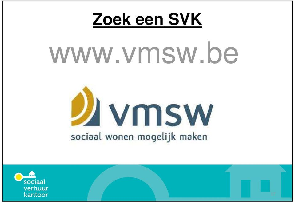 vmsw.be