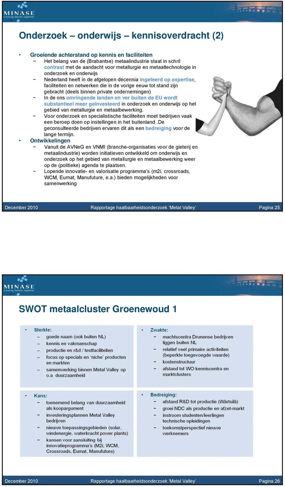 wartsila swot Find free swot analysis for wartsila and read swot analysis for over 40,000+ companies and industries detailed reports with strength, weaknesses, opportunities.