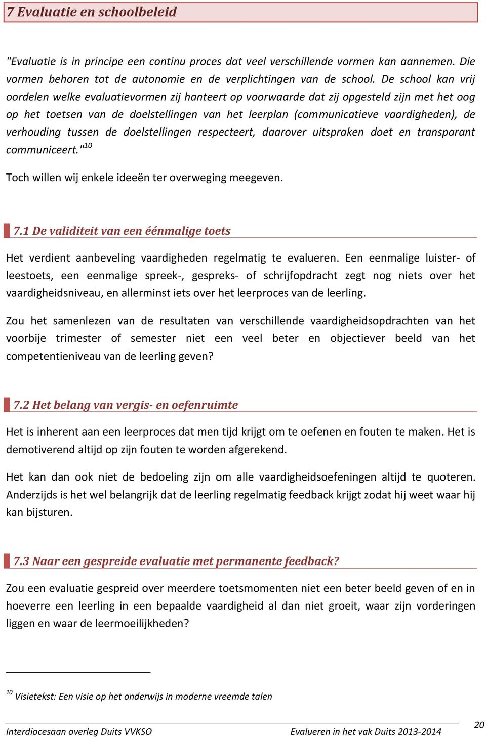 toch in duits
