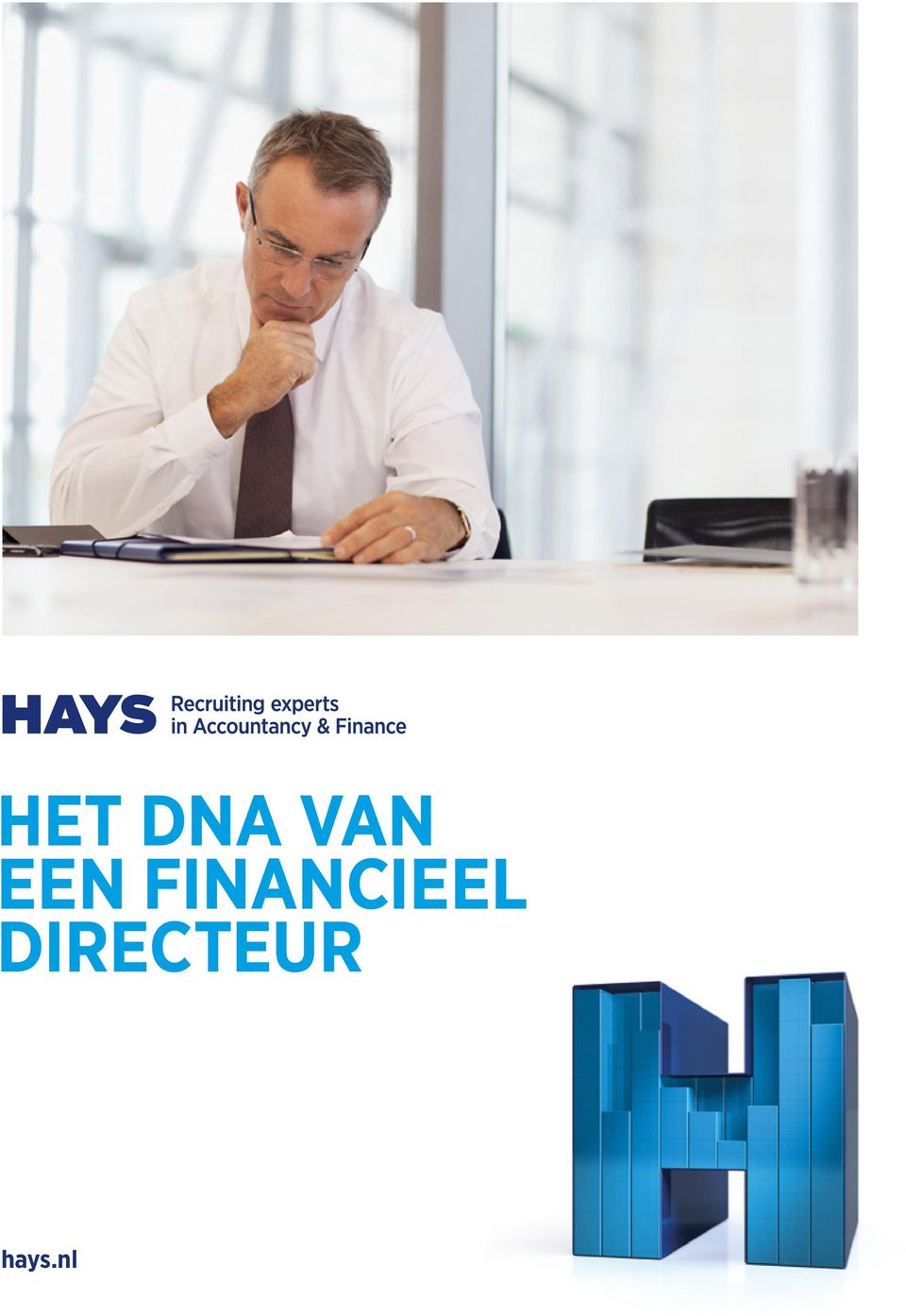 FINANCIEEL