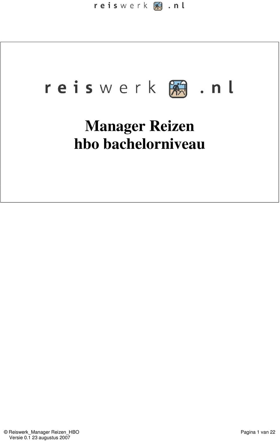 Reiswerk_Manager