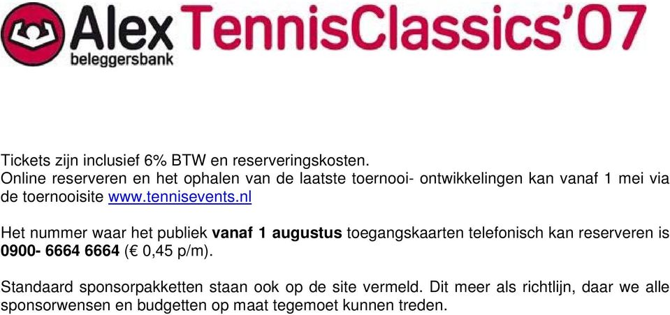 tennisevents.