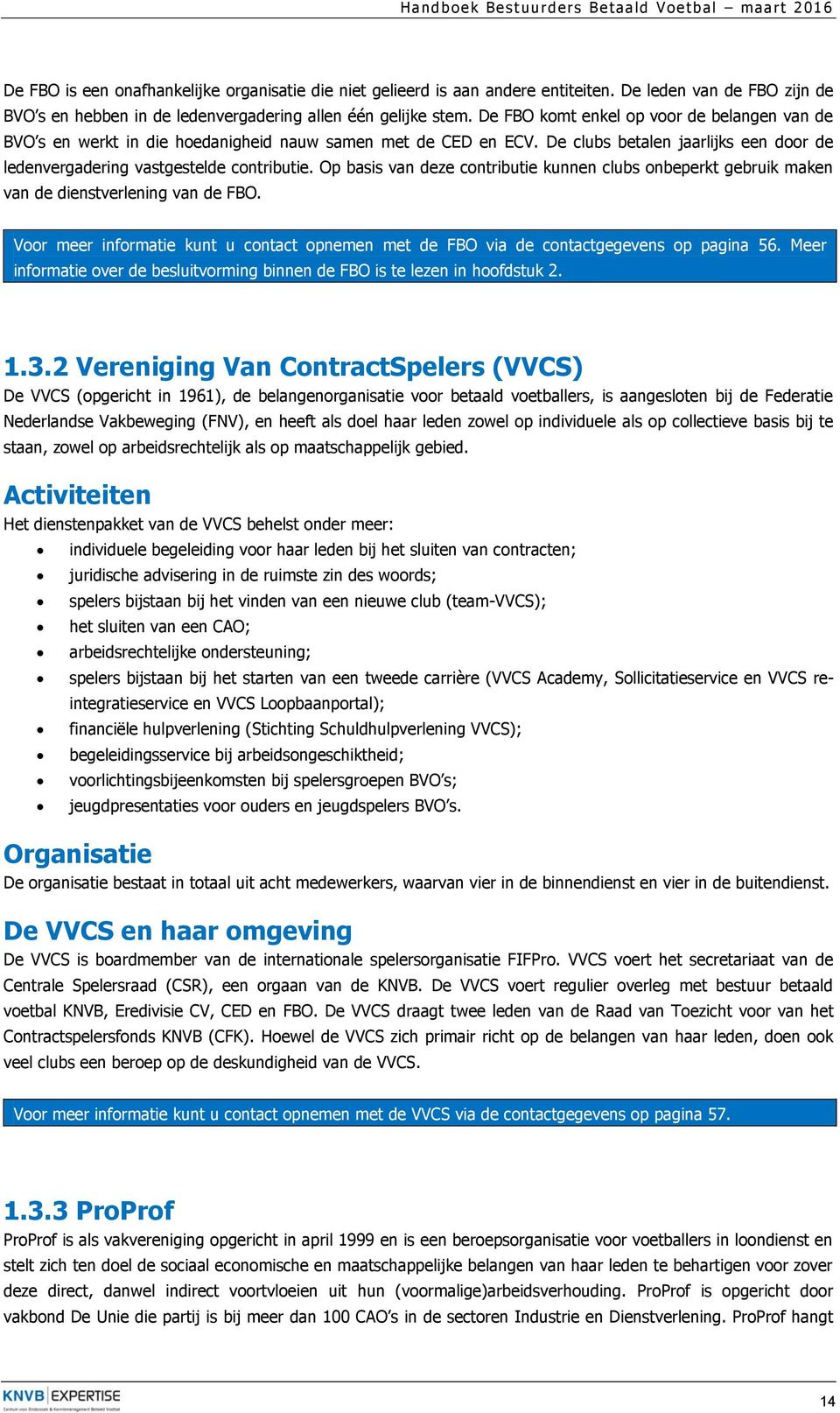 contact knvb noord