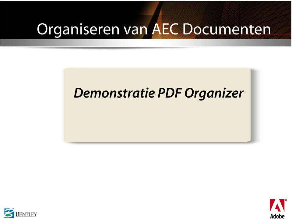 Documenten