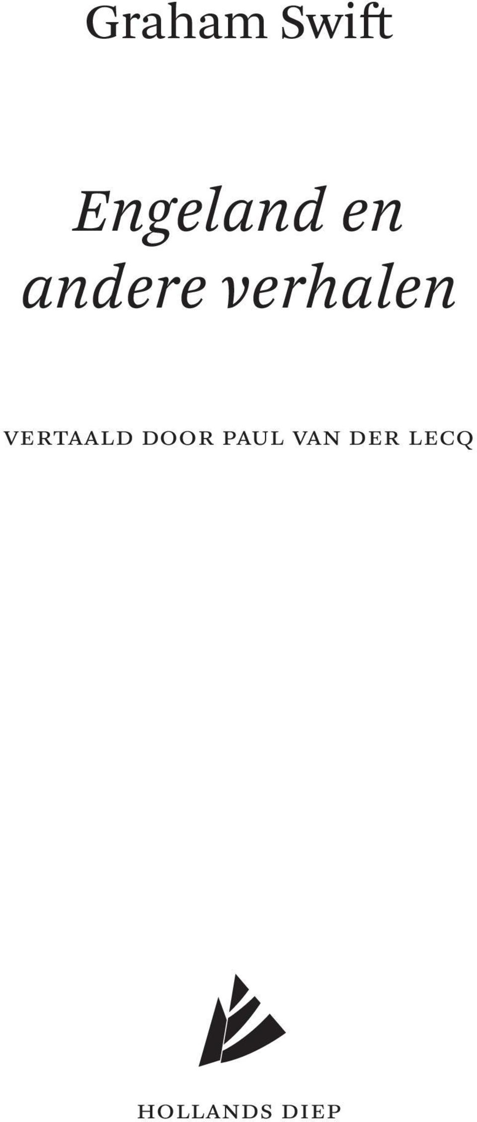 vertaald door paul