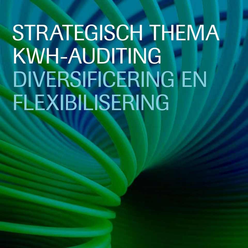 KWH-AUDITING