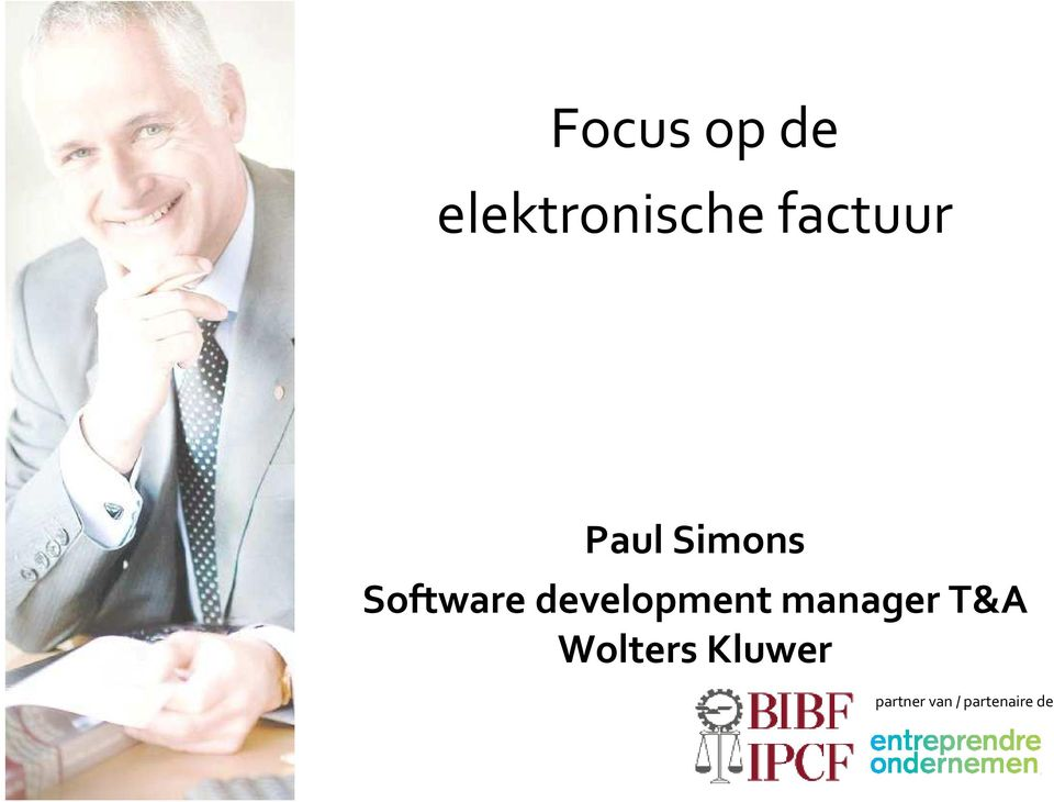Paul Simons Software