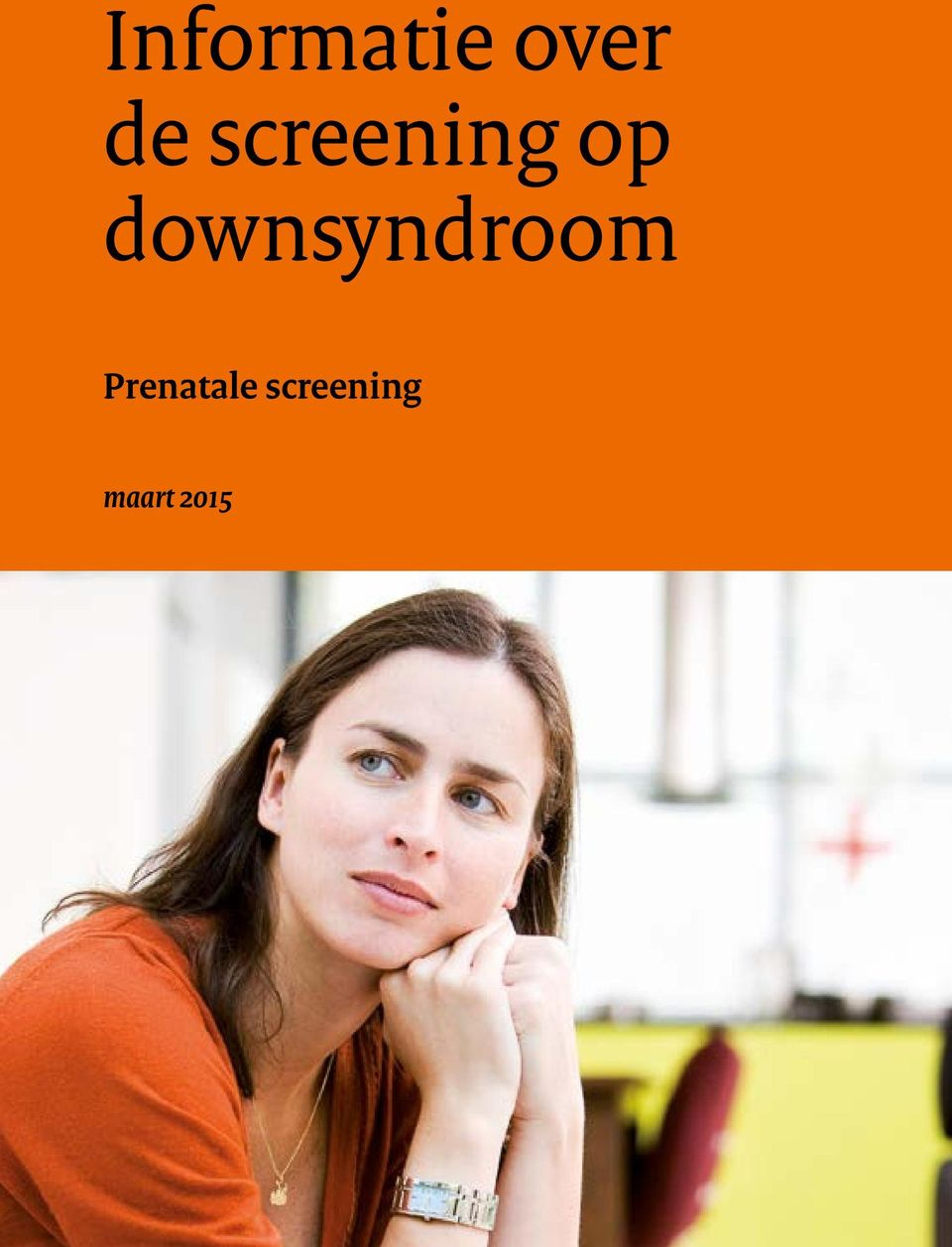 downsyndroom