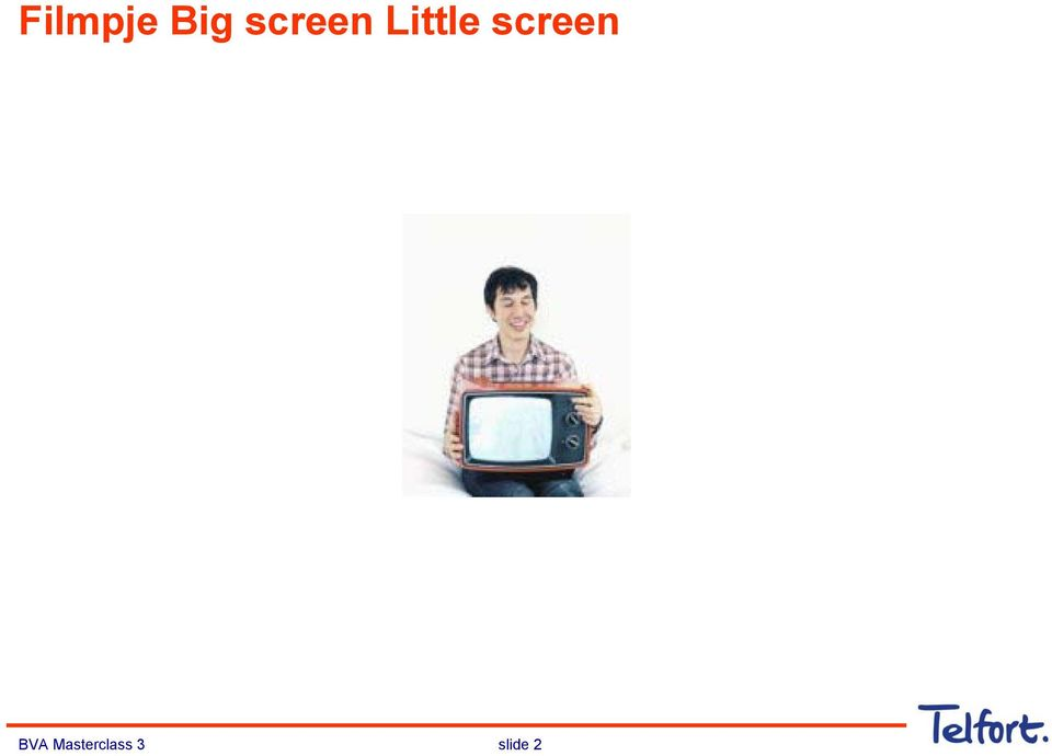 screen BVA