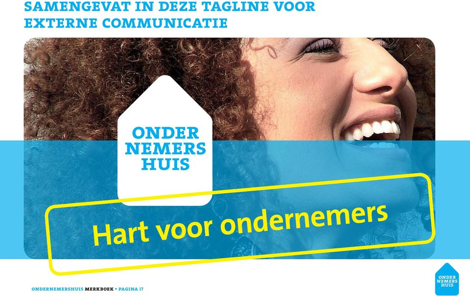 communicatie Hart