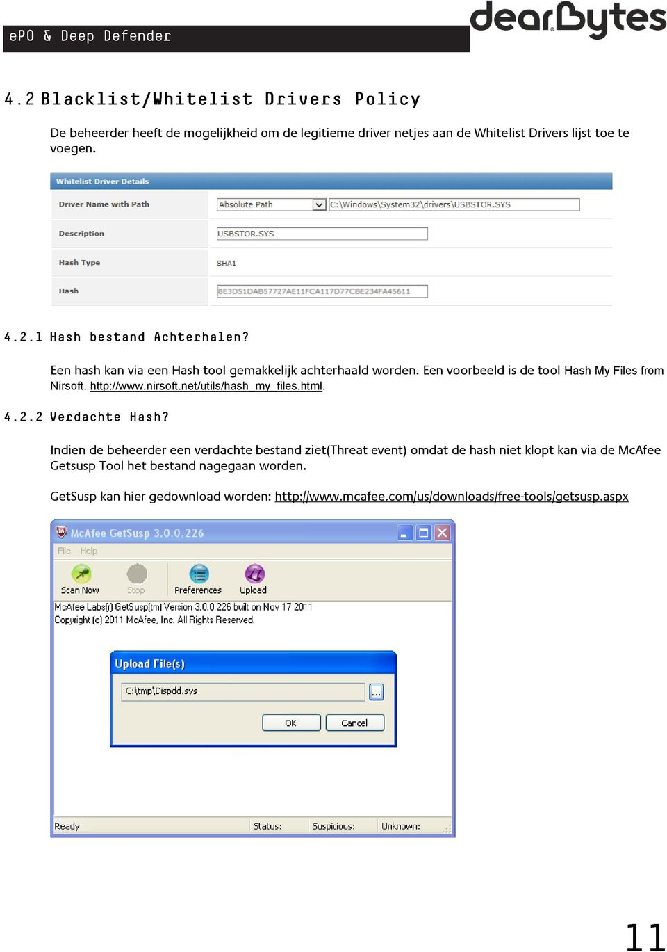 nirsoft.net/utils/hash_my_files.html.