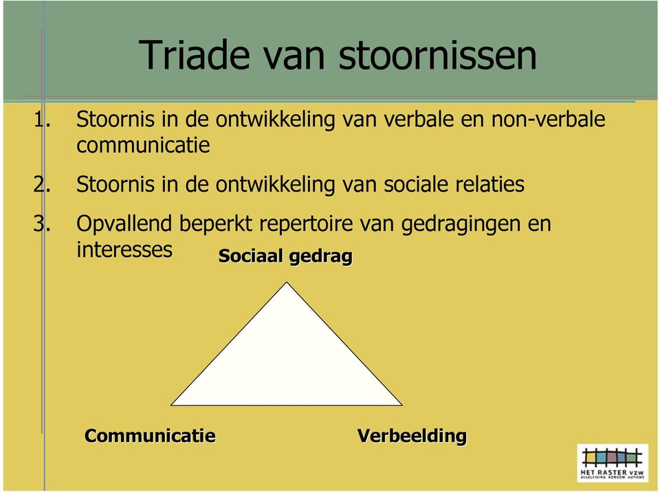 communicatie 2.
