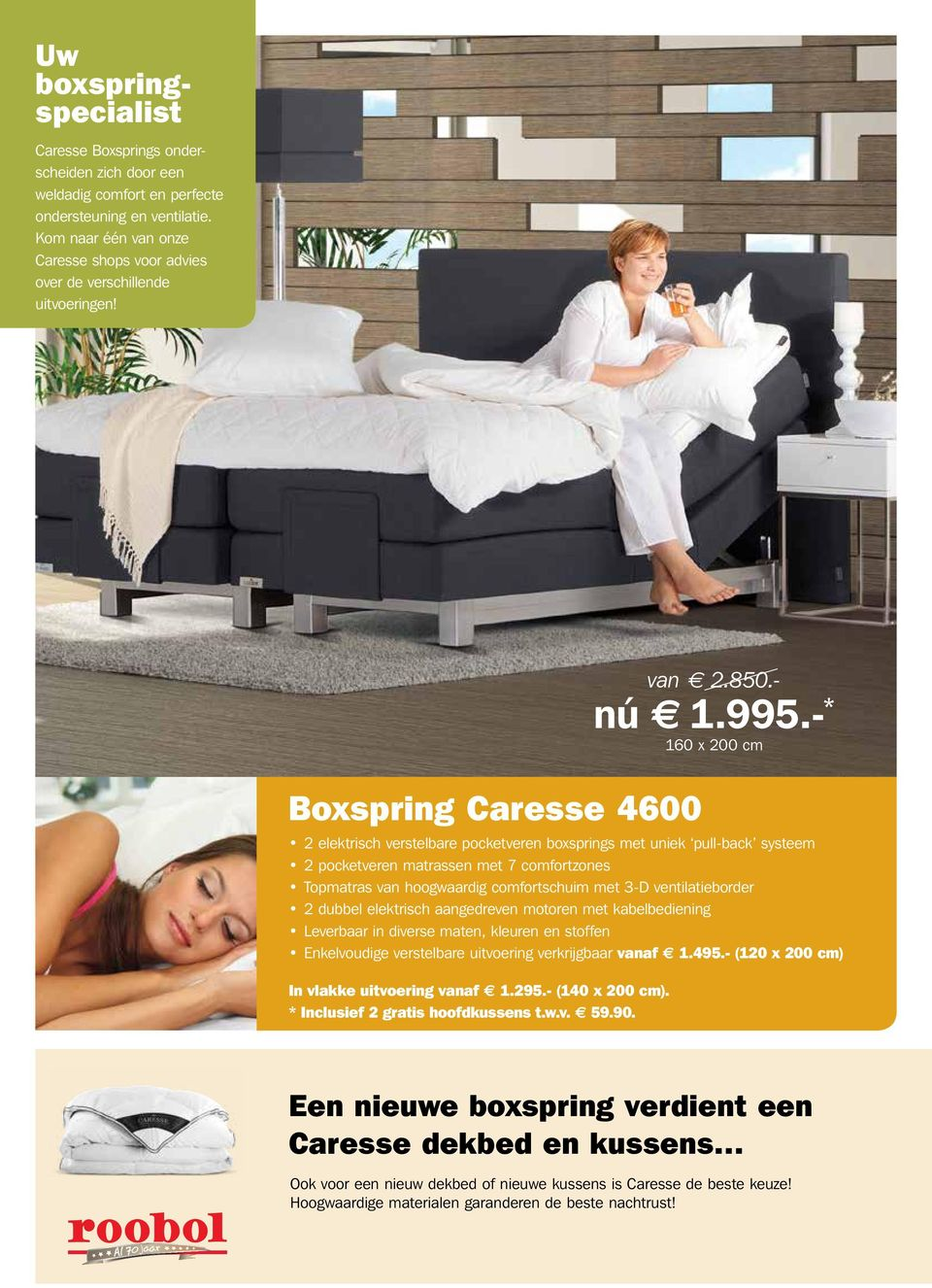 best getest boxspring