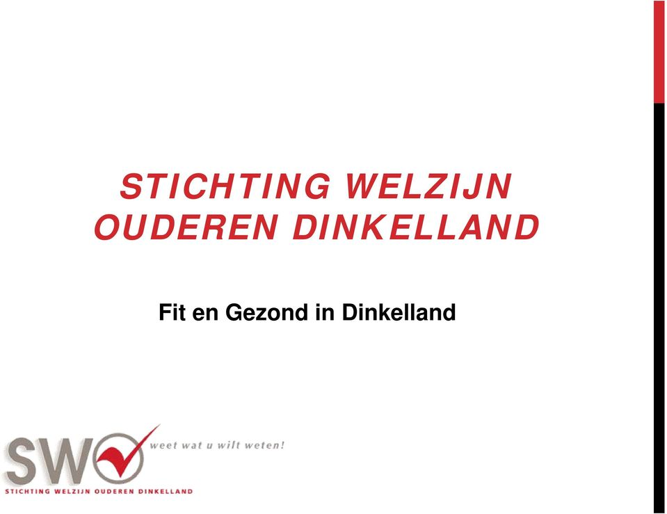 DINKELLAND Fit