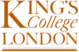 Midwifery, King s College London Arteveldehogeschool Gent Plaats