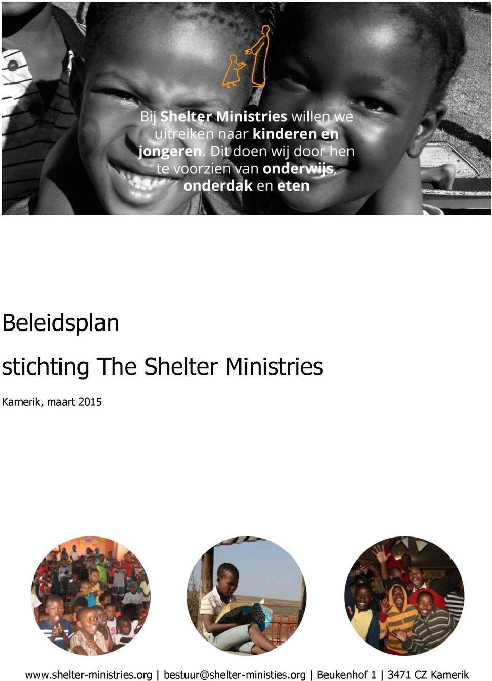shelter-ministries.