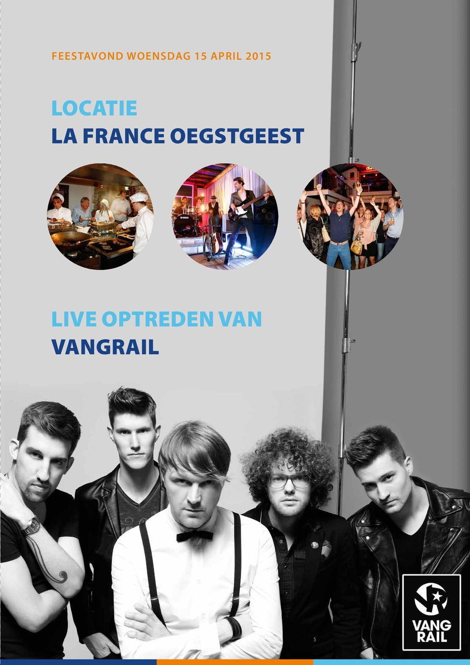 france Oegstgeest live