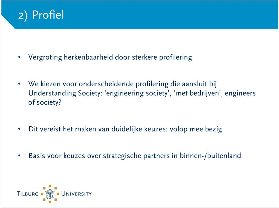 society, met bedrijven, engineers of society?