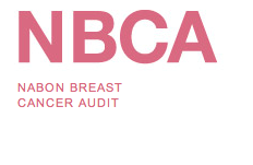 Factsheet en NABON Breast Cancer Audit (NBCA) 2017 Registratie gestart: 2009 Inclusie en exclusie criteria Inclusie Primaire mammacarcinomen waarbij de volgende tumorsoorten geïncludeerd worden: Alle