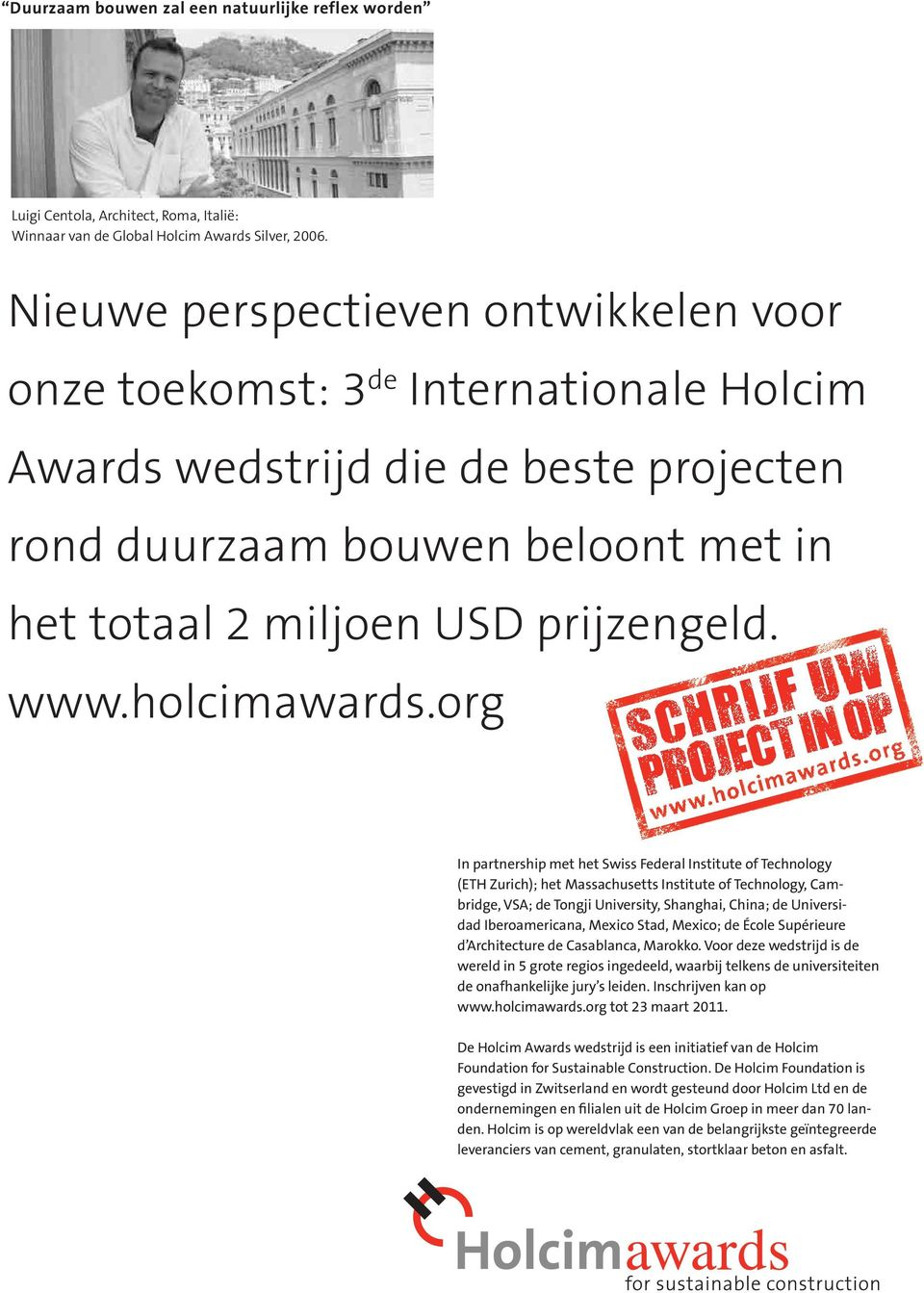 holcimawards.