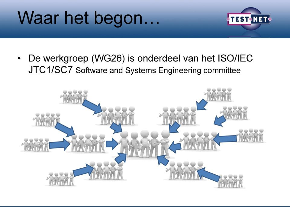 ISO/IEC JTC1/SC7 Software
