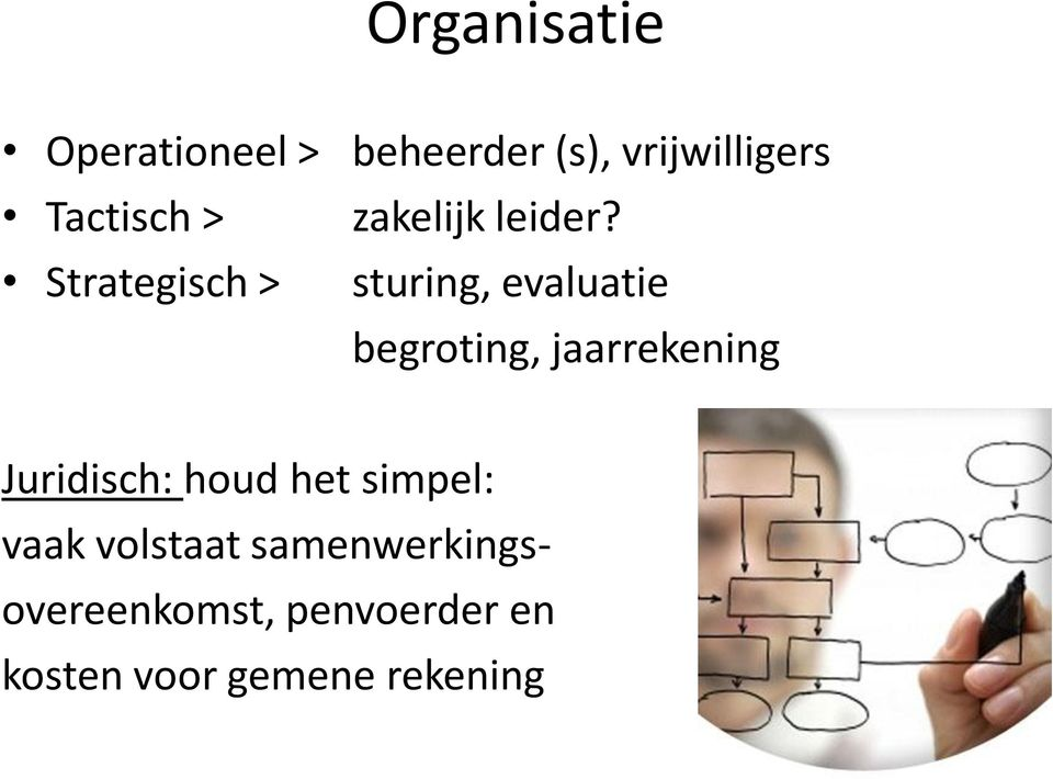 Strategisch > sturing, evaluatie begroting, jaarrekening