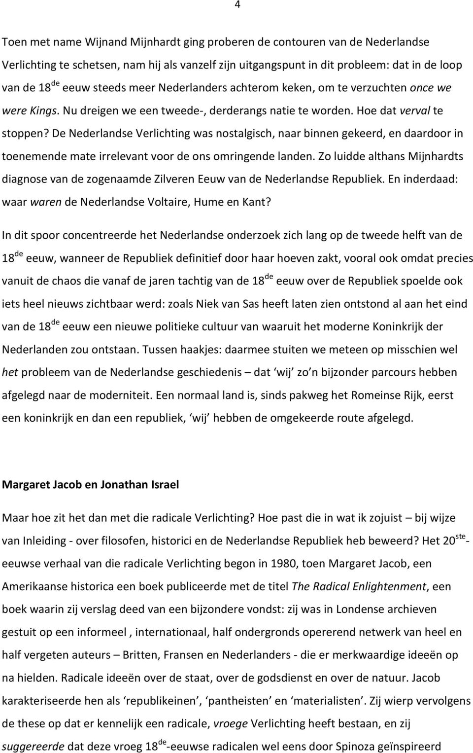http://docplayer.nl/docs-images/48/9540480/images/page_4.jpg