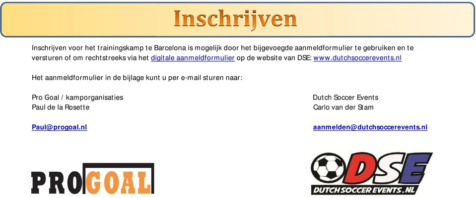 dutchsoccerevents.