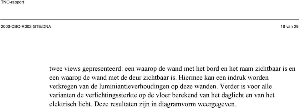 http://docplayer.nl/docs-images/52/15461516/images/page_18.jpg