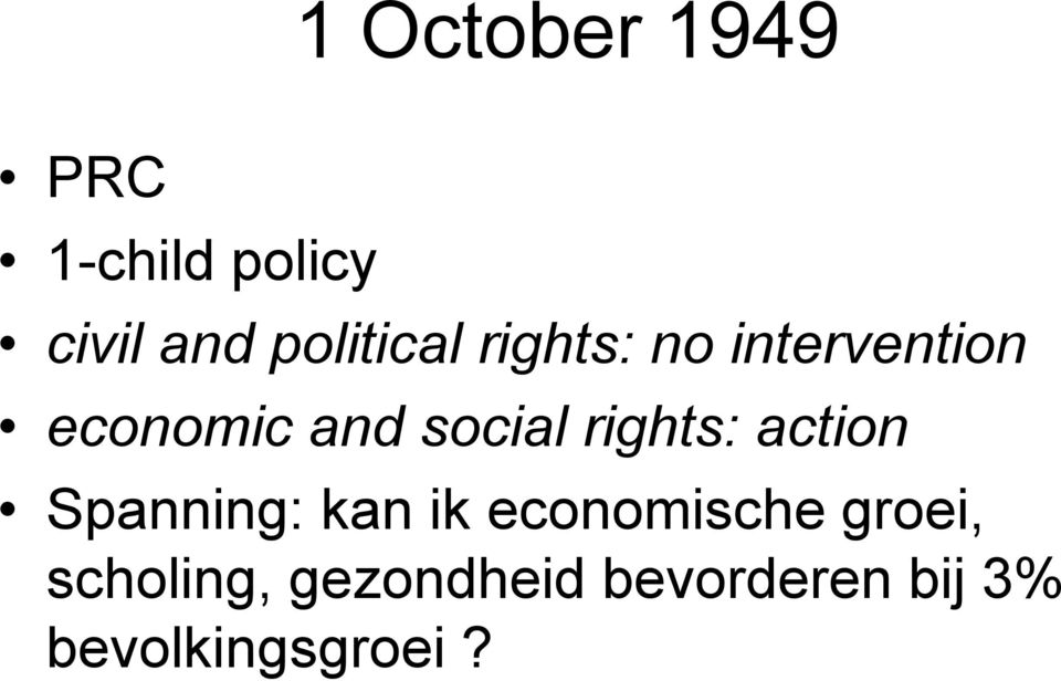 social rights: action Spanning: kan ik economische