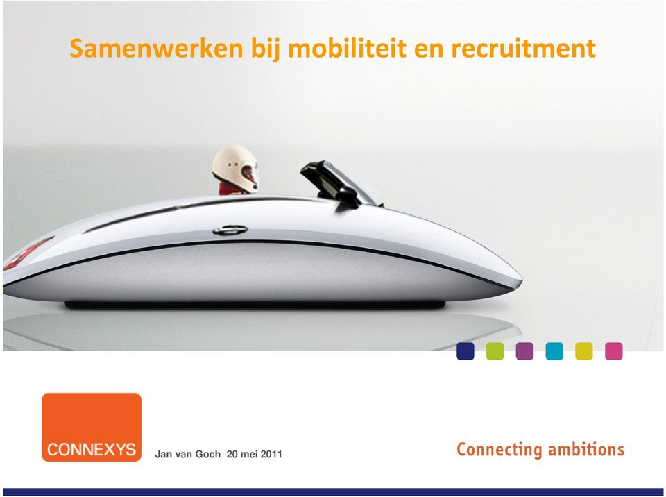 recruitment Jan