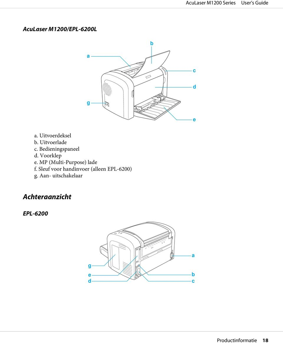 MP (Multi-Purpose) lade f.