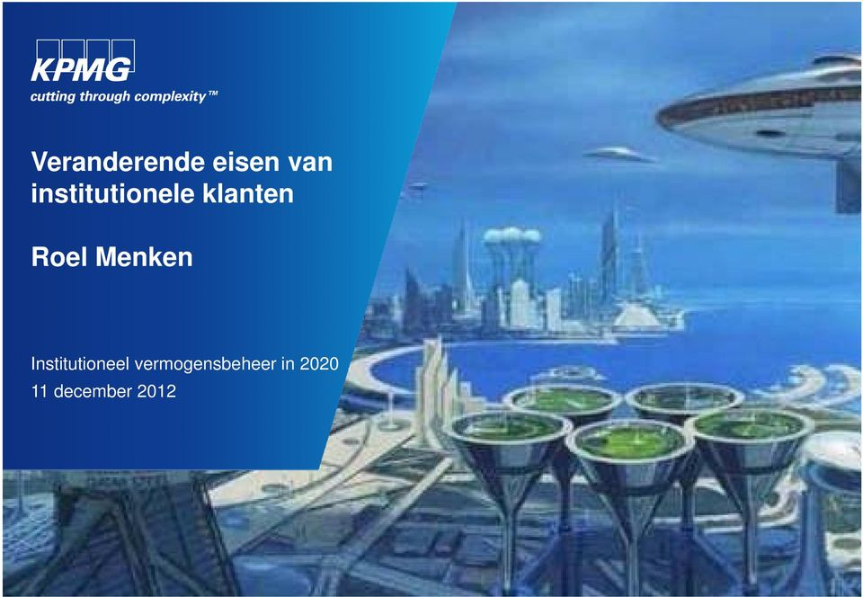 Menken Institutioneel
