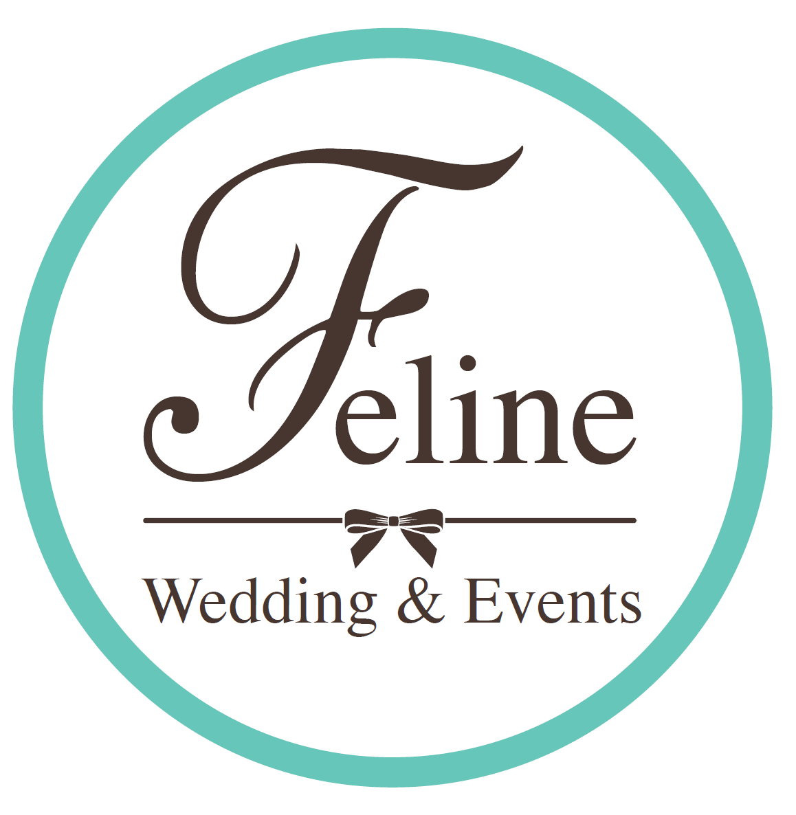 Dorpsstraat 39 4145 KB Schoonrewoerd info@felineweddings.