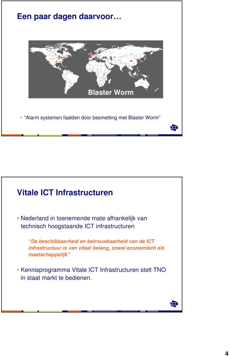 ict networks Items 1 - 7 of 7  unit of competency details icanwk509a - design and implement a security  perimeter for ict networks (release 1).