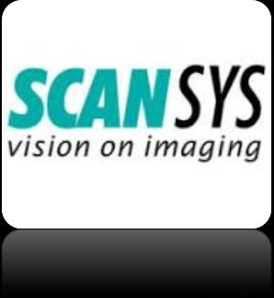 Release Scan Sys 6.