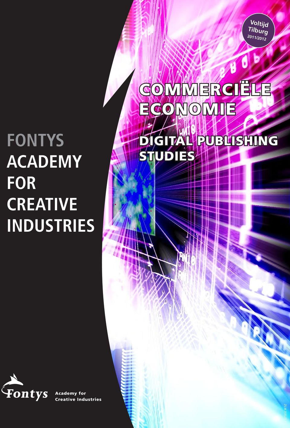 ACADEMY FOR CREATIVE INDUSTRIES