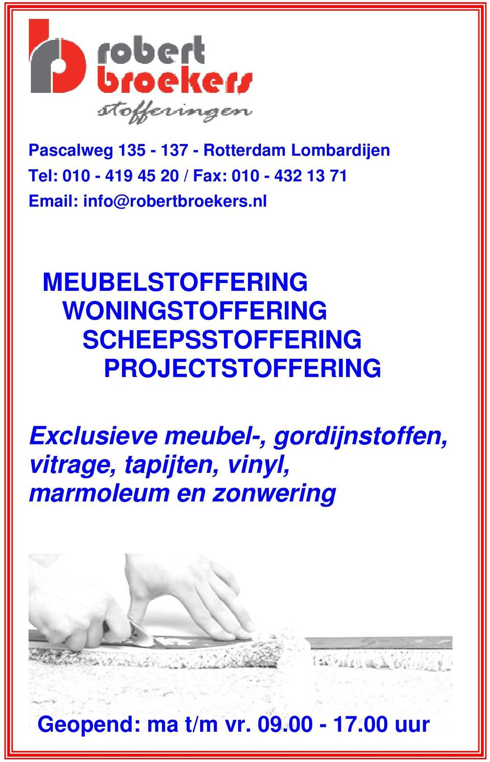 nl MEUBELSTOFFERING WONINGSTOFFERING SCHEEPSSTOFFERING PROJECTSTOFFERING