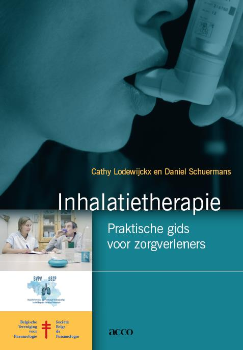 Referenties: Evidence based tekstboek Cathy