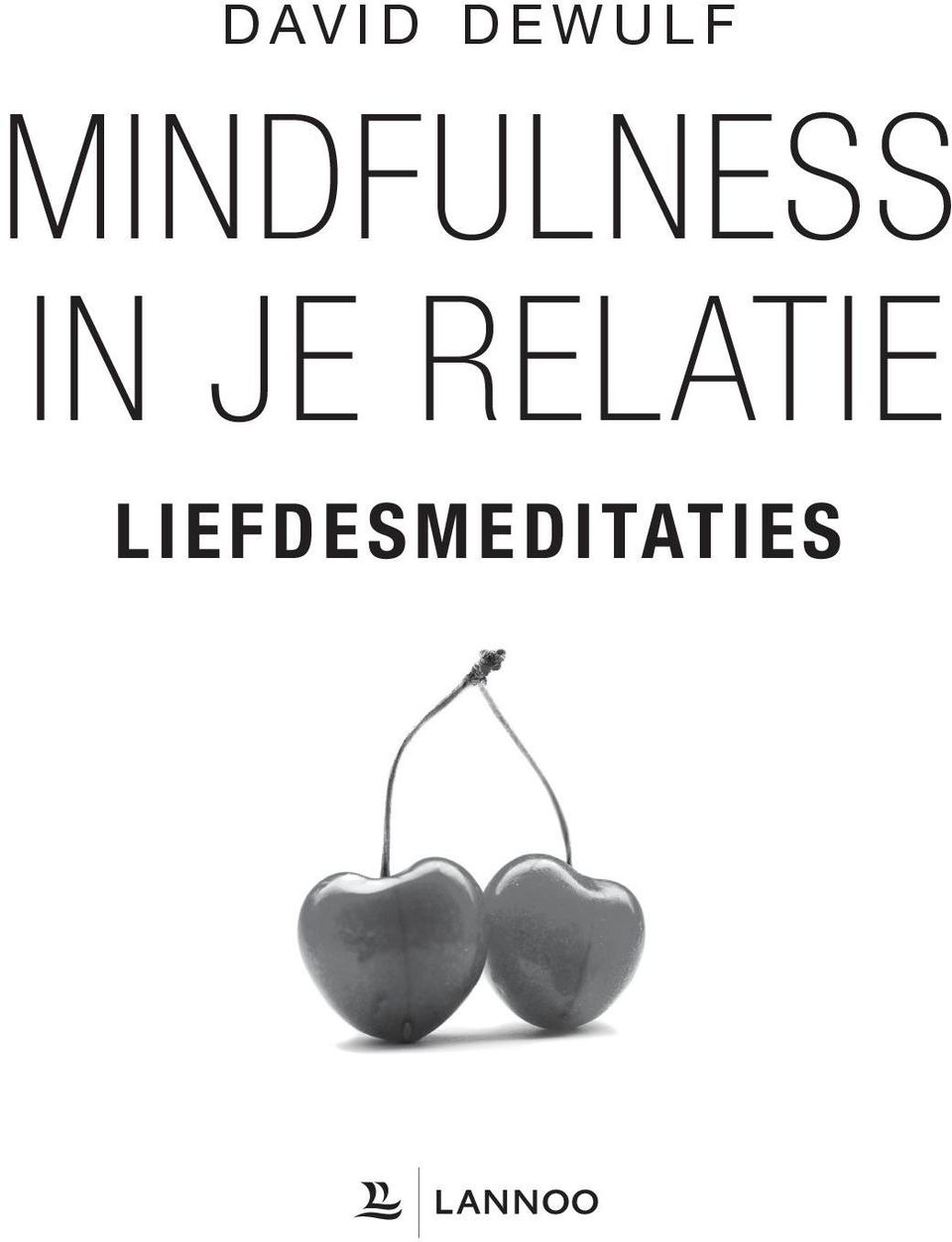 Mindfulness in