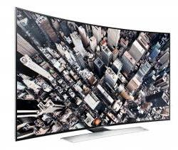 SAMSUNG UE55H6850AWXXN 556/165533 Smart Curved TV - Full HD - Micro Dimming - WiFi - Premium Remote Control - 139 cm 999 699 UE55H7000SLXXN 556/165528 3D Smart TV - Full HD - Wide Color Enhancer -