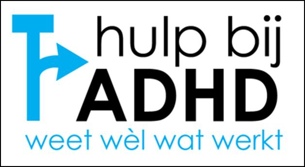 Evaluatierapport Workshop ADHD Fontys PABO