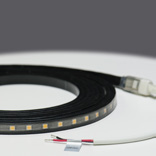 LED FLEXIBELE STRIP DIAMOND II SERIE (LED FLEXIBLE STRIP DIAMOND II SERIES) 6W/m RGB (Roll of 5, 10