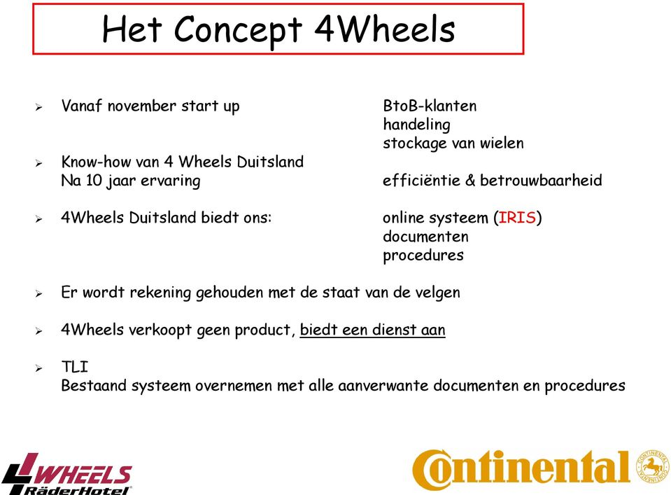 4wheels Powered By Continental Pdf Free Download