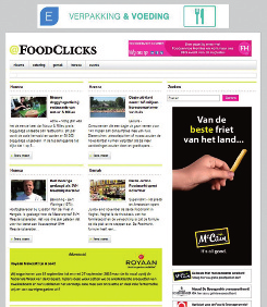 www.foodclicks.