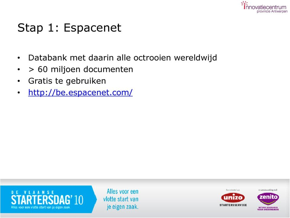> 60 miljoen documenten Gratis